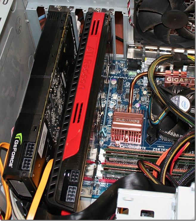 gtx295_hd5970_nopower_600px