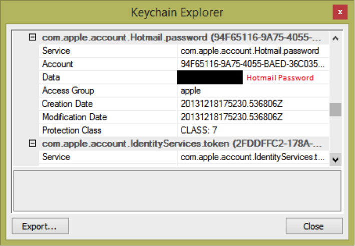 Hacking Of Email Id Password Software