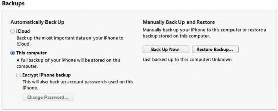 apple-backup