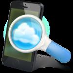 ElcomsoftPhoneViewer_Snapshot