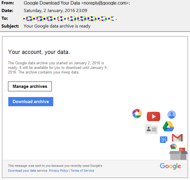 how to clear google timeline data