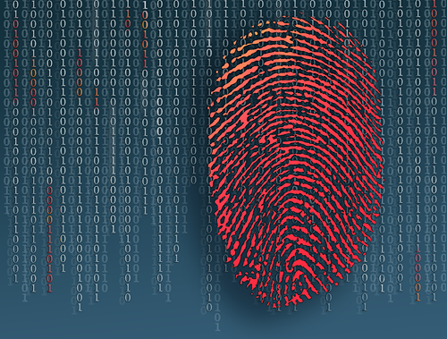 Fingerprint Unlock Security: iOS vs  Google Android (Part II