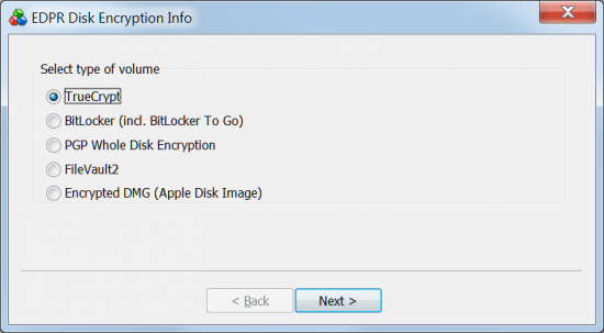 Breaking BitLocker Encryption: Brute Forcing the Backdoor (Part II
