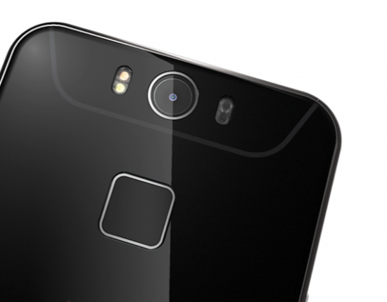 Fingerprint Readers in pre-Android 6 Smartphones: A Call for