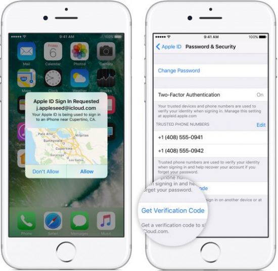 How to Extract iCloud Keychain with Elcomsoft Phone Breaker