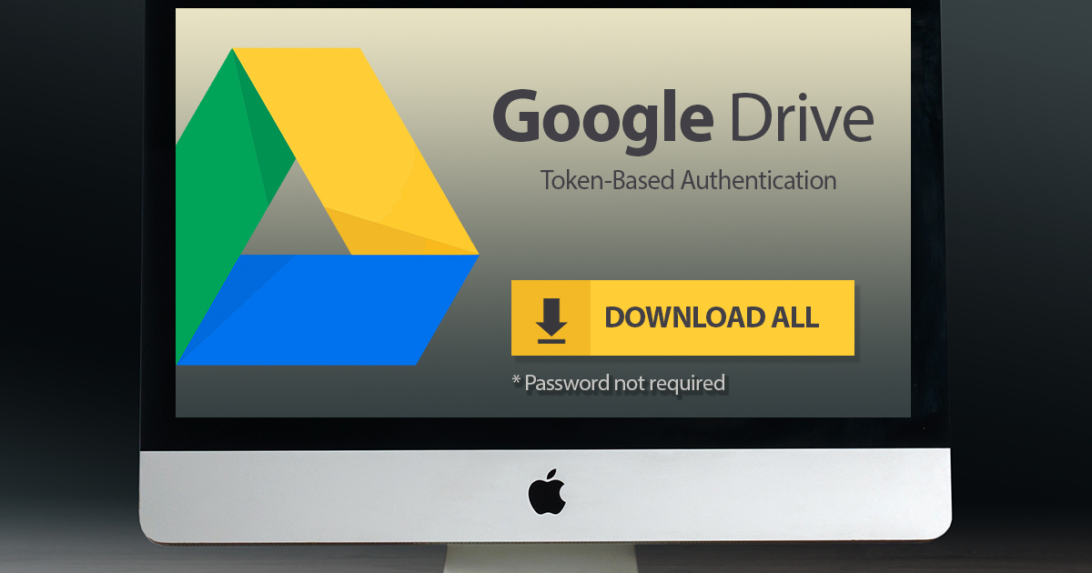 how to delete a google account without password