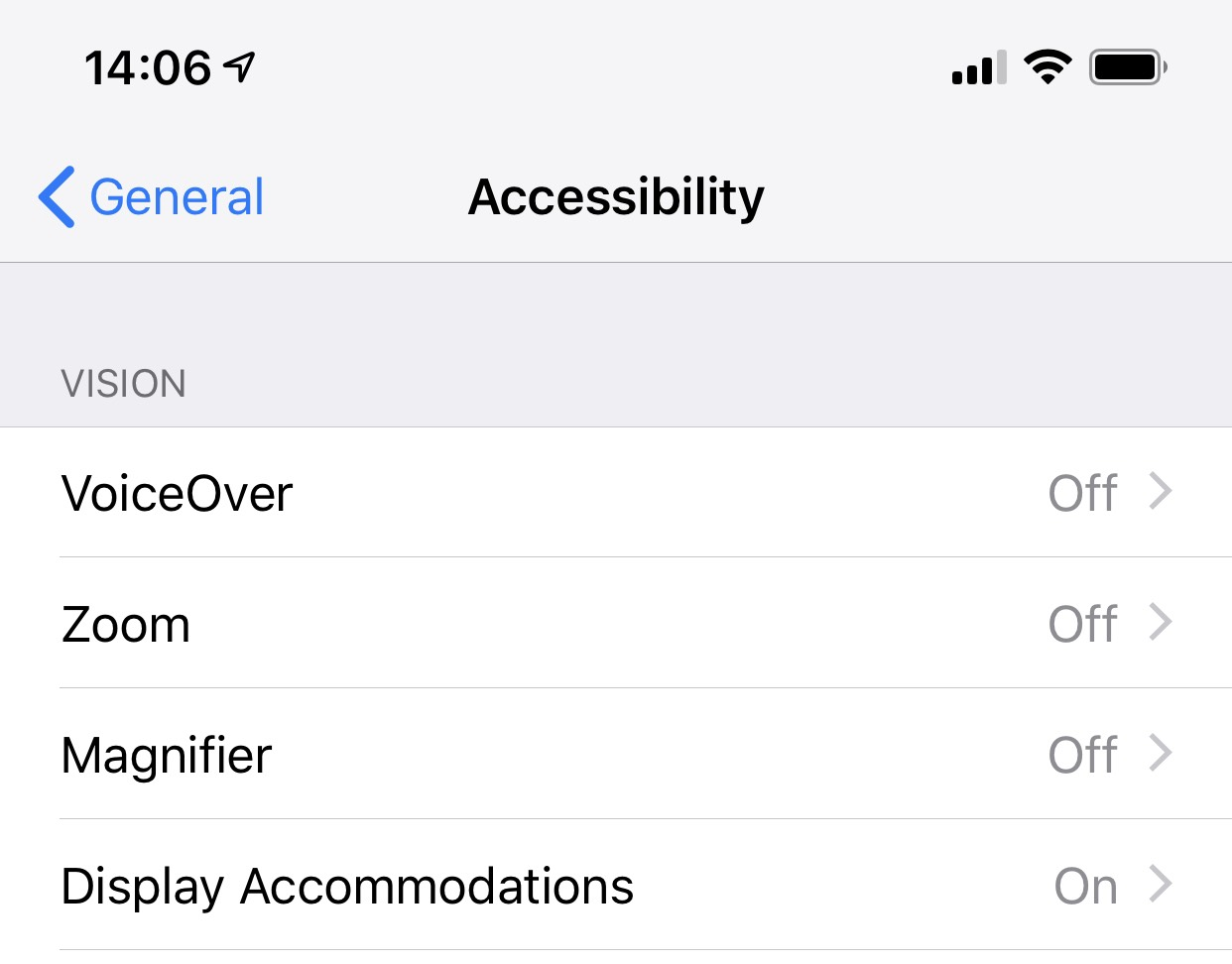 iPhone Xs PWM Demystified: How to Reduce Eyestrain by