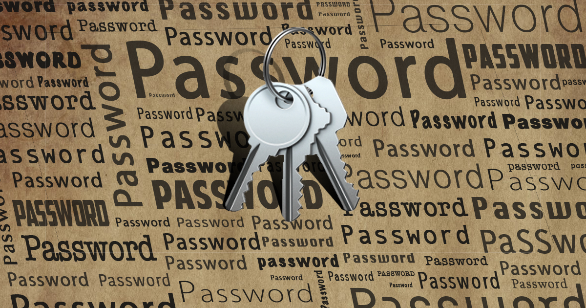 Six Ways to Decrypt iPhone Passwords from the Keychain