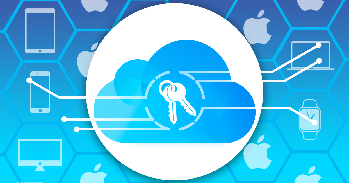 Accessing Icloud With And Without A Password In 2019 Elcomsoft Blog But accessing those photos from different devices can be a bit confusing. accessing icloud with and without a